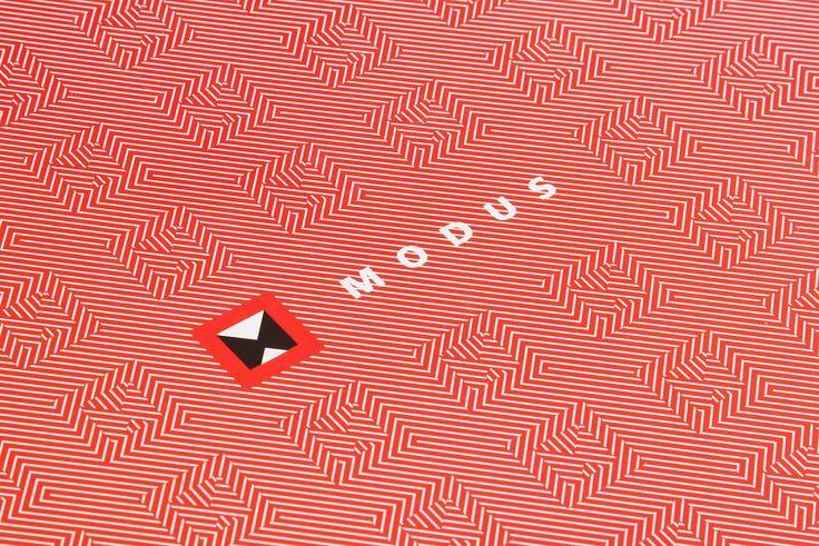 Modus Möbel GmbH - Projekte - Heine/Lenz/Zizka Projekte GmbH / Frankfurt, Berlin
