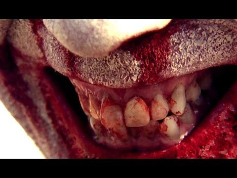 ROB ZOMBIE'S 31 Official Trailer (2016) Horror Movie HD - YouTube
