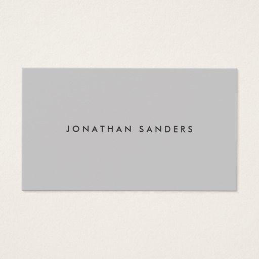 160 best automotive business cards images on pinterest lyrics 3 business card colourmoves