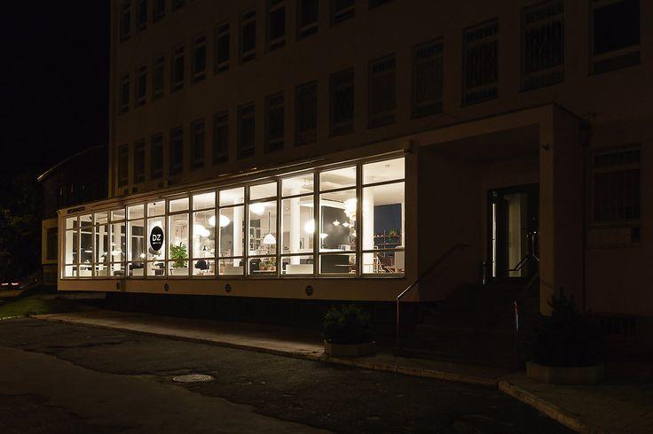 designzoo.pl Showroom: Al. Niepodległości 606/610 81-855 Sopot