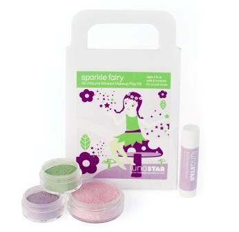 Organic Makeup For Kids Adorable 21 Best Luna Star Make Up For Kids Images On Pinterest  Luna Star Design Ideas
