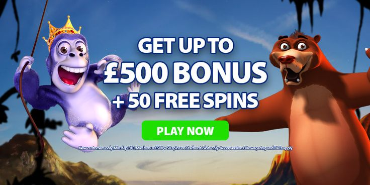Play online casino games with no deposit at Starshinecasino. Signup today and get upto £500 bonus +500 free spins. Visit today http://www.starshinecasino.com/slot-machine-games-online/