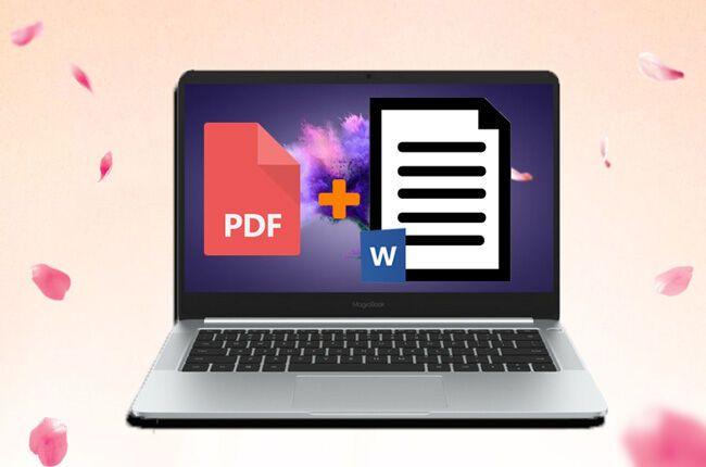 Comment Inserer Un Pdf Dans Un Document Word Gratuitement Https Lightpdf Com Fr Inserer Pdf Dans Word Gratuitement Html Document Microsoft Word 3 D