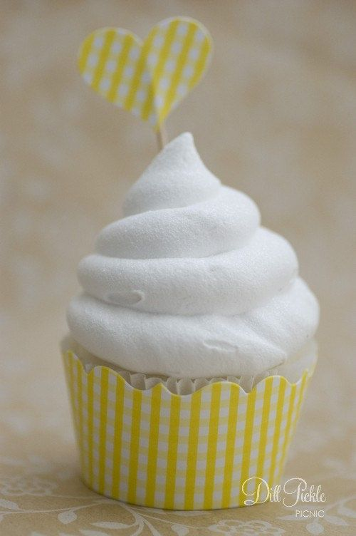 65 best Using Cupcake Wrappers images on Pinterest Cupcake