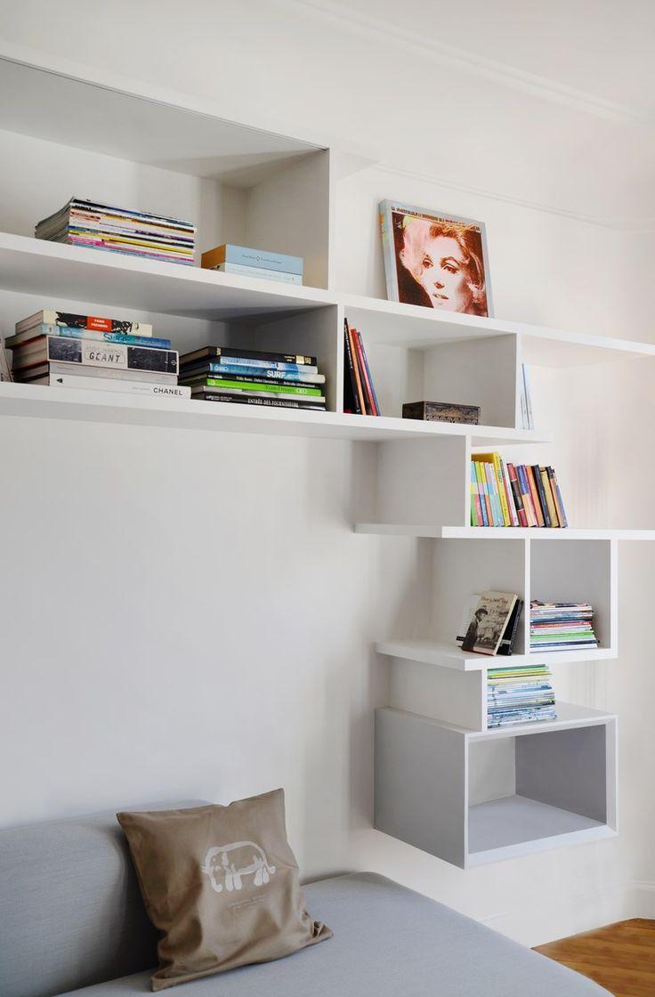les 28 meilleures images du tableau agence avous mobilier sur mesure sur pinterest agence. Black Bedroom Furniture Sets. Home Design Ideas