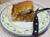Torta-salata-di-zucchine-ricetta-semplice fataantonella