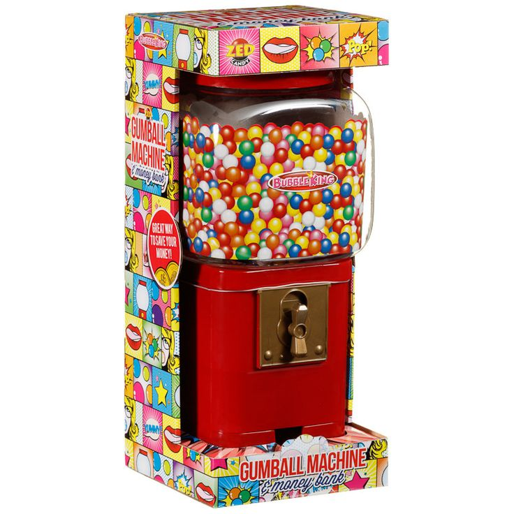 #Stocking #stockingfillers #fillers #presents #present #gifts #Disney #sweets #chocolate #Marvel #Minons #Toys #toy #Teddies #Dolls #beauty #lifestyle #Christmas #Christmaspresents #presents #Santa #FatherChristmas  #retro #dispenser #gumball #gumballmachine