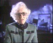 elizabeth gladys miliva dean | Millvina Dean fdd 1912. Intervjuad 1998. Den hgra bilden r tagen 1912