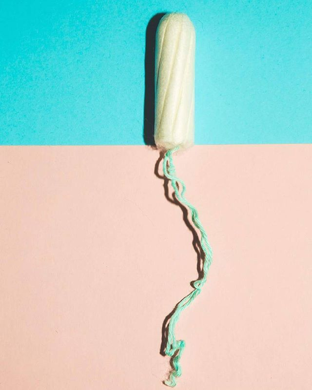 alessandra @jesuis_desole #tampon #menstrua...Instagram photo   Websta (Webstagram)