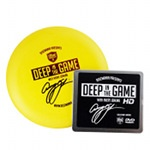 Discmania Germany - Disc Golf store - discmania.de - Best Disc GOlf DVD´s -