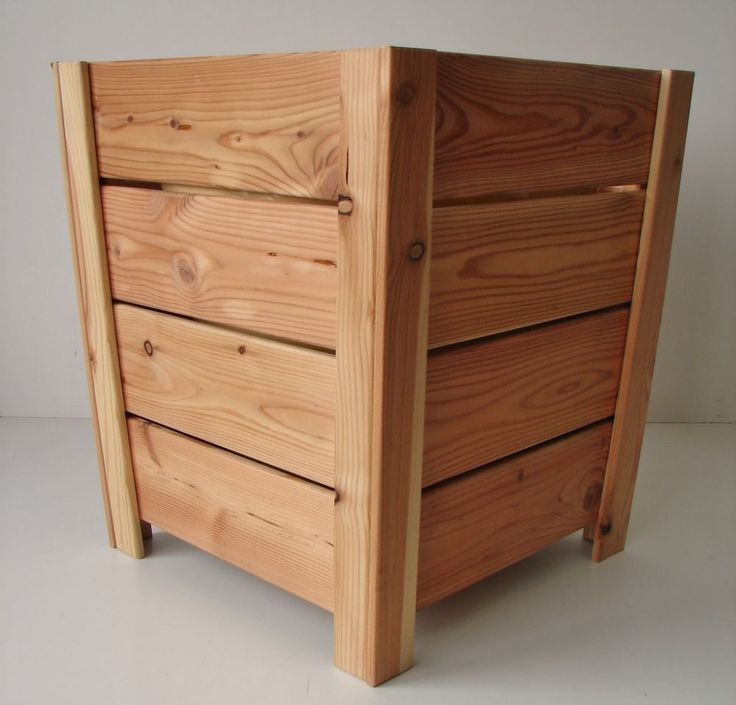 1000 ideas about pflanzkasten holz on pinterest pflanzkasten gr nes haus au enbereich and. Black Bedroom Furniture Sets. Home Design Ideas
