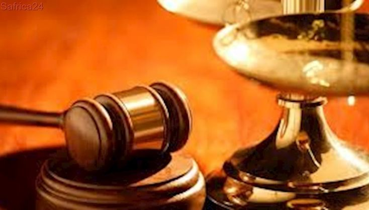 Daughters in dock for dad's murder in Limpopo