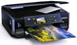 Epson Expression Photo XP-950 Review And Technical Download | epsonlink