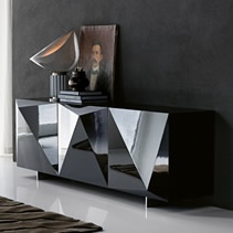 Stunning Cattelan Italia Consoles Featuring Monaco and Chelsea63 best Cattelan Italia images on Pinterest   Chairs  Glass and  . Monaco Dining Table Cattelan Italia. Home Design Ideas