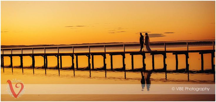 Central Coast Wedding Photographer - VIBE Photography (19)