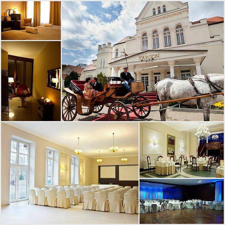 Łazienki II Resort Medical & SPA w Ciechocinku http://www.konferencje.pl/obiekty/obiekt-art,641,lazienki-ii-resort-medical-spa,13,1,konferencje-w-zabytkowym-palacu-w-centrum-ciechocinka.html #konferencjeCiechocinek, #salekonferencyjneCiechocinek, #conferencesPoland, #conferencevenuesPoland
