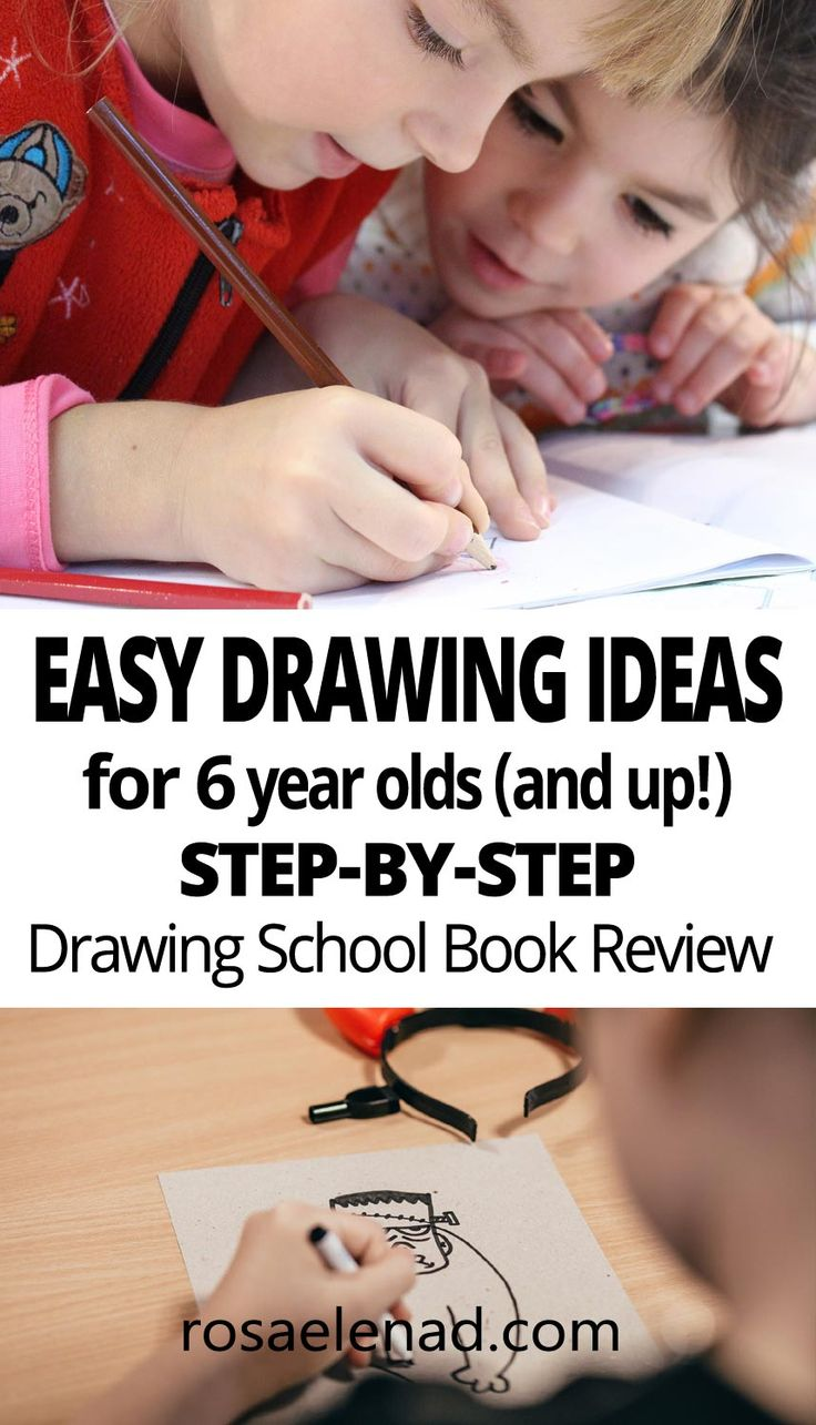 "How to Doodle - Quick and Easy Drawing Ideas for Beginners - Book Review || ""More than 250 animals and objects are broken down into clear and easy-to-follow steps, so that aspiring artists of all ages and abilities can learn to draw anything and everything."" Doodle Ideas 