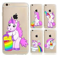 coque kawaii iphone 5