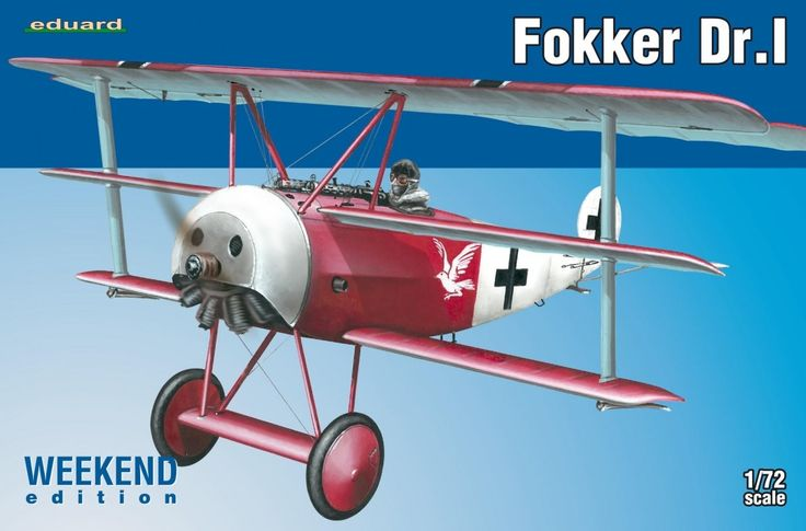 253 best Aircraft models for bonding 172 scale images on Pinterest