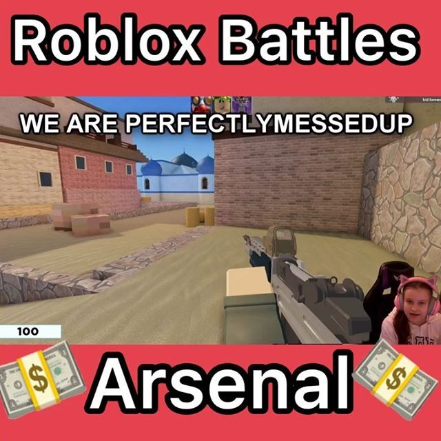 Are You Serious Roblox Arsenal Gameplay Roblox Arsenal And Its A Roblox Battle For Robux All 4 Of Them Want The Robux And This Game Is Probably The Best For A Rea Roblox Funny Roblox Roblox Gameplay