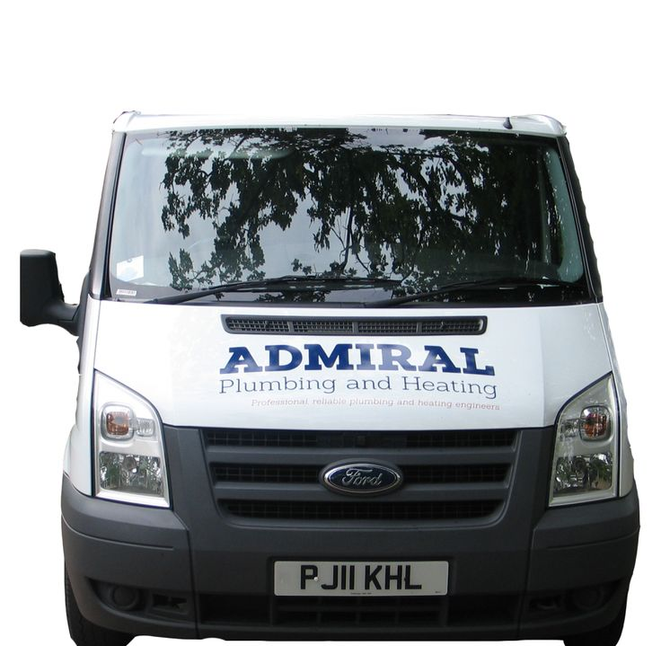 Admiral Plumbing and Heating are fully qualified and insured Gas Safe registered engineers and fully qualified. Our prices are competitive and we are friendly, professional, punctual and reliable.#plumberuk,#plumberinuk,#boileruk,#boilerinuk,#centralheating,#admiralplumbinginuk,#PlumbingandHeatinguk,#Boilerinstallation,#boilerrepair,