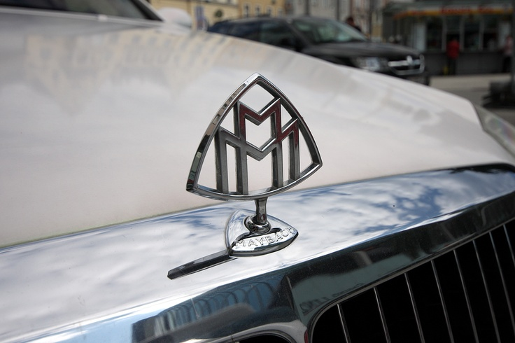 Maybach 62 Cars Pinterest HD Wallpapers Download free images and photos [musssic.tk]