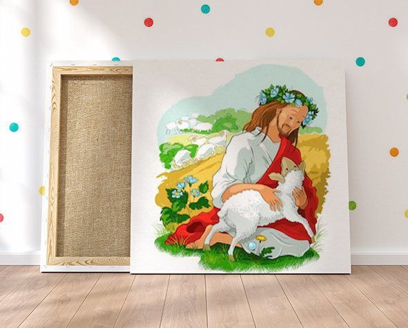 Pin On Nursery Wall Decor