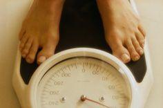 Ramadan Weight Loss Tips