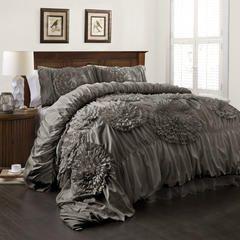 Serena 3-pc Comforter Set - Kmart