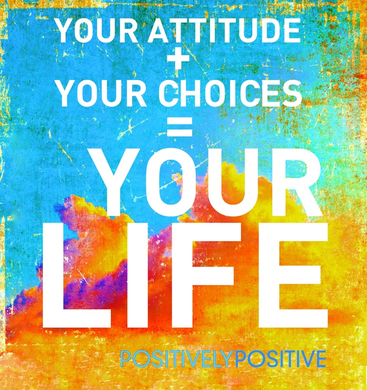 My Life My Choices Quotes: 17 Best Ideas About My Life My Choice On Pinterest