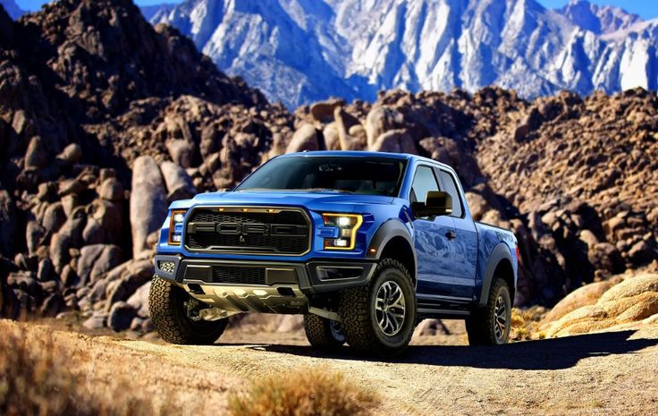 2019 Ford Raptor For Sale   2017-2018 Car Reviews