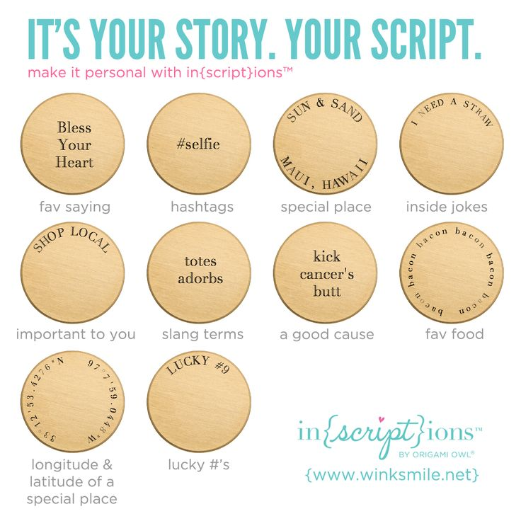 398 best images about origami owl ideas on pinterest