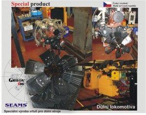 ventilatory-pro-dalna-stroje