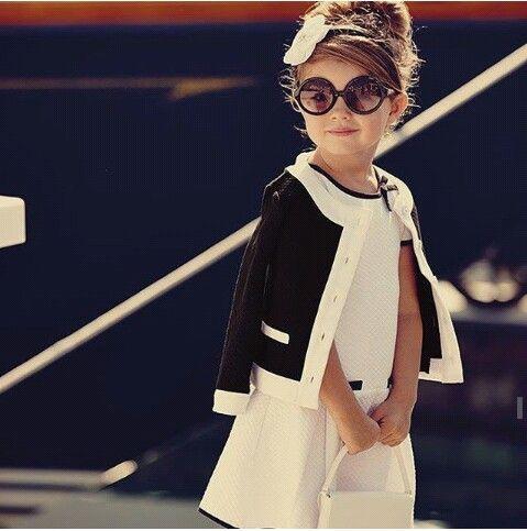 Best 25 Big Sunglasses Ideas On Pinterest Sunglasses