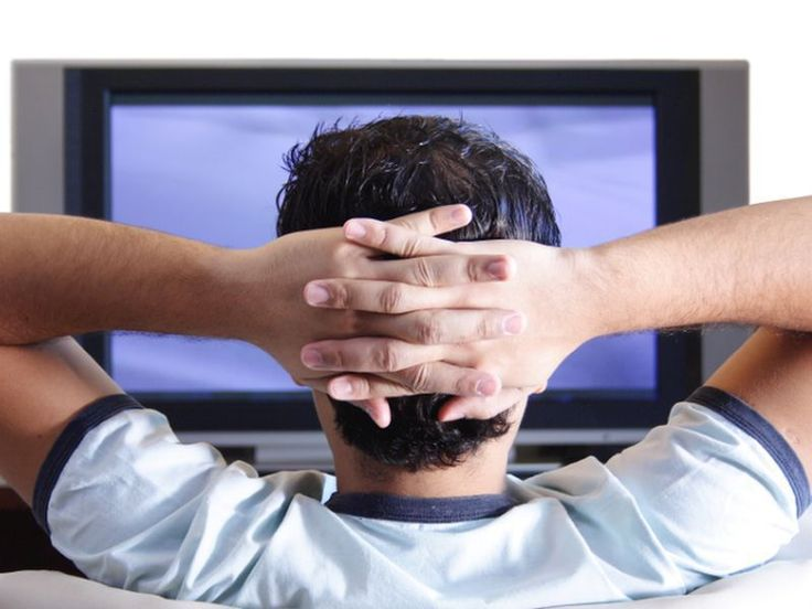 #Limit Kids' Exposure to Media Violence, Pediatricians Say - Lincoln Journal Star: Lincoln Journal Star Limit Kids' Exposure to Media…