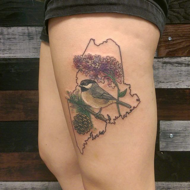 25 unique maine tattoo ideas on pinterest traditional for Tattoo removal maine