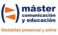International Master in Communication and Education