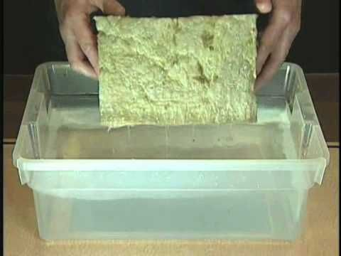 25 best ideas about mineral wool on pinterest hallway for Mineral insulation