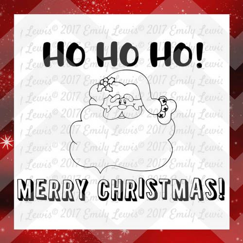 Merry Christmas svg Christmas svgs Christmas svg files