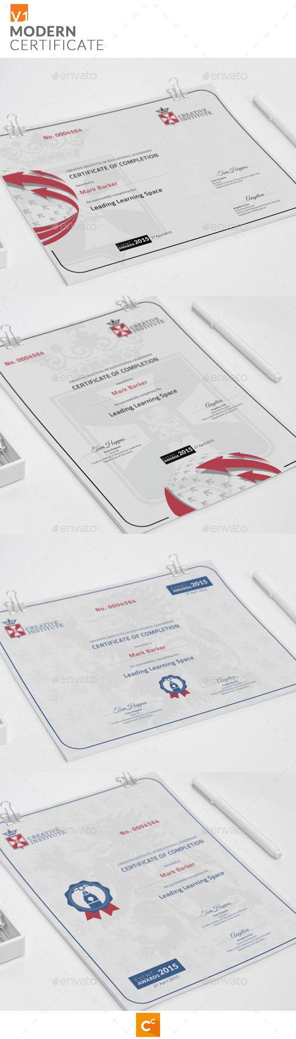 certificate paper template - Roberto.mattni.co