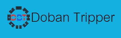 Book your 2015 ski or island trips in Korea with Doban Tripper https://www.dobantripper.com/trips/