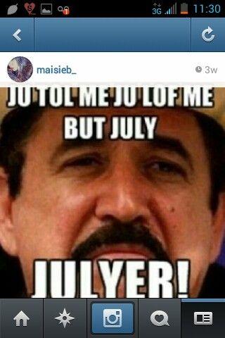 Funny quotes, sayings, instagram funnies, instafunny, instajoke, instaquote, mexicans be like, mexican jokes, lied, liar, heartbreak, heartbroken