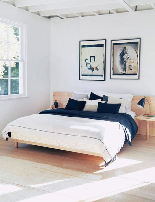 bedroom art. Best 25  Bedroom artwork ideas on Pinterest Large wall art and Decorative paintings