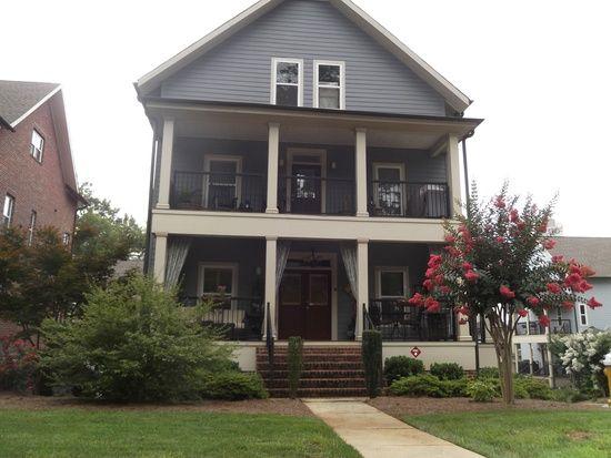 204 E Park Ave UNIT 201, Greenville, SC 29601