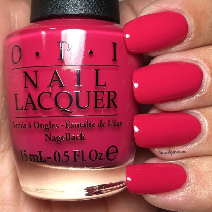 37 Popular Nail Colors Ideas This Fall Winter Nails Popular Nail Colors Autumn Nails