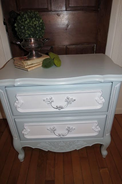 A blog about DIY and decor on a budget, renovations & remodels, paint & pretty. …