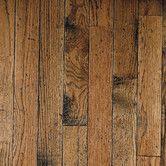 "Found it at Wayfair - Ellington Plank 3-1/4"" Solid Red / White Oak Flooring in Honey Bruce flooring $8.52"