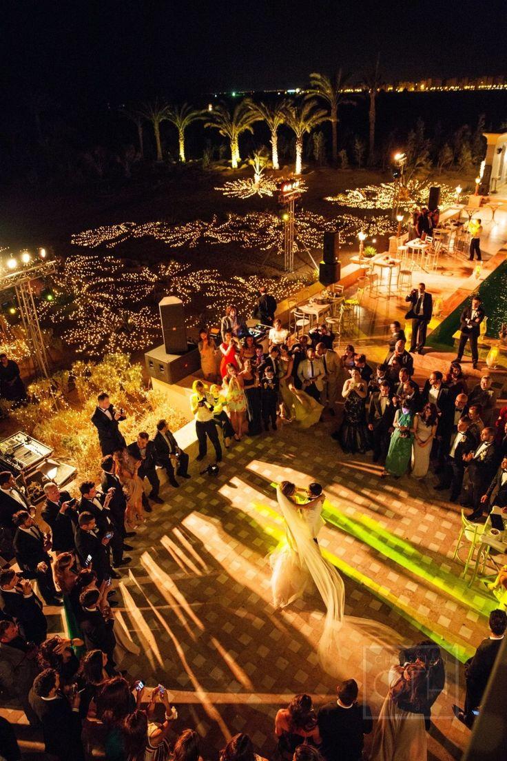 casamento egípcio - casamentos reais - Mar Vermelho #inspiracao #casamento #casamentosreais #Egito #festadecasamento