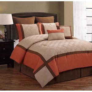 110 best burnt orange home decor images on pinterest | colors