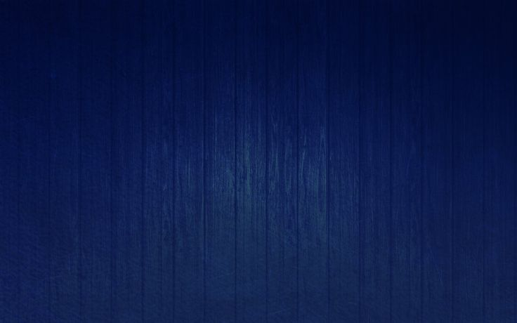 14424 textura azul wallpaper - photo #12